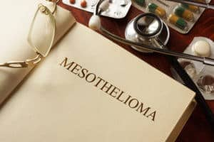 mesothelioma attorney in arlington tx