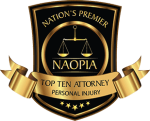 recognized member naopia
