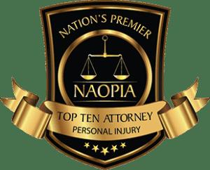recognized member naopia