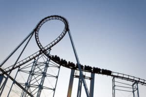 roller coaster accident lawyer arlington tx